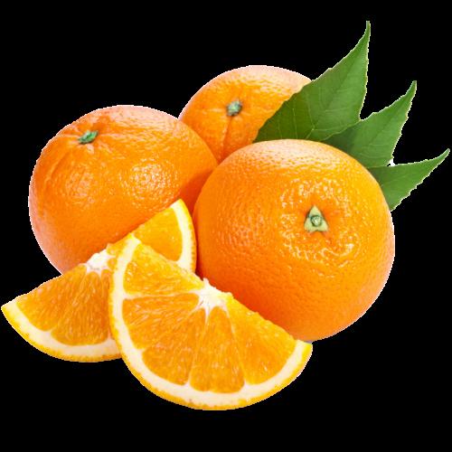 Pomarańcza - drinkowanie.pl
