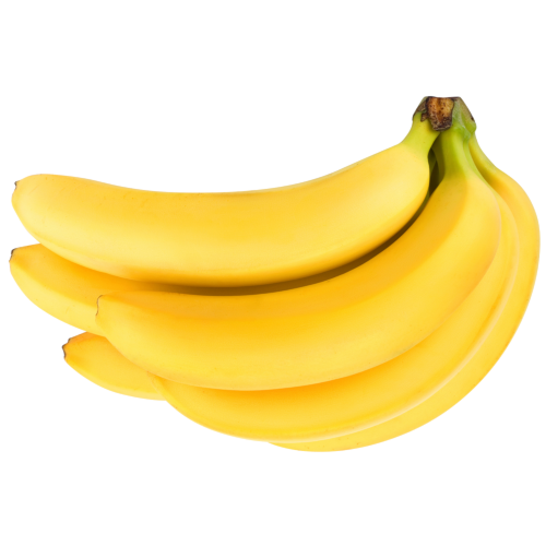 Banan - drinkowanie.pl