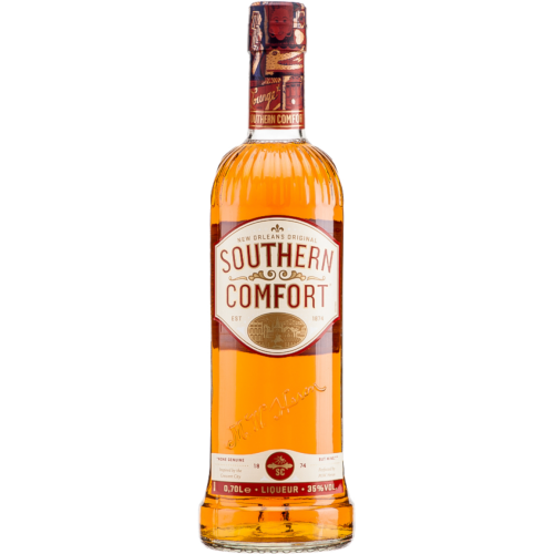 Southern Comfort - drinking.land