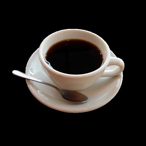 Mocna kawa - drinkowanie.pl