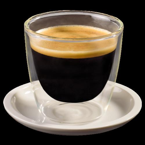 Espresso - drinkowanie.pl
