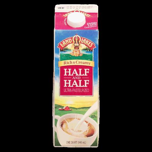 Half-and-half - drinking.land