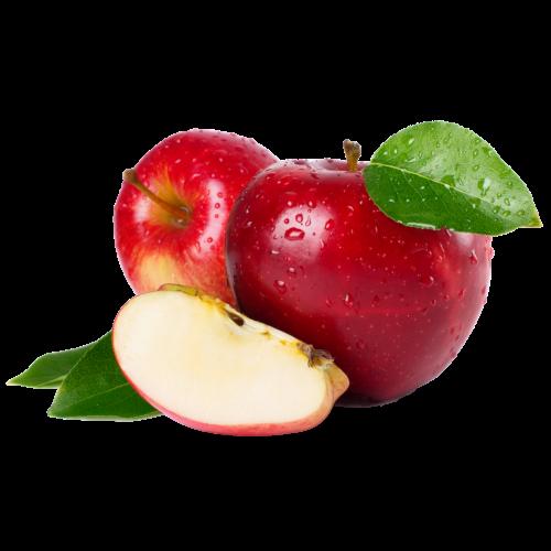 Jabłko - drinkowanie.pl