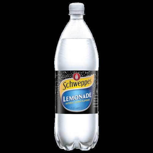 Lemoniada - drinkowanie.pl