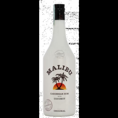Malibu - drinkowanie.pl