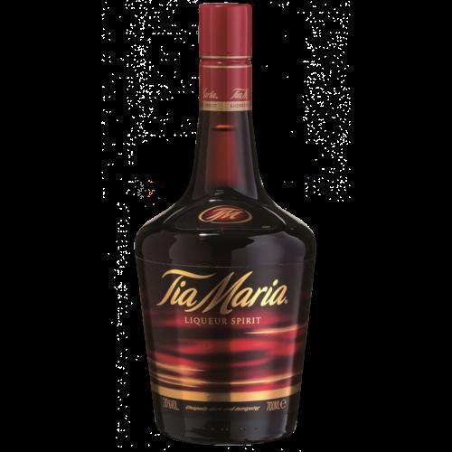 Tia Maria - drinkowanie.pl