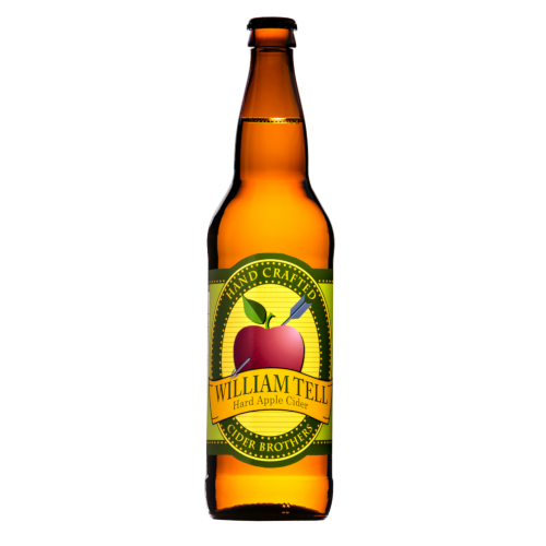 sweet or dry Cider - drinking.land