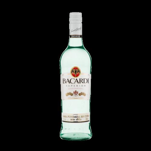 Light rum - drinking.land