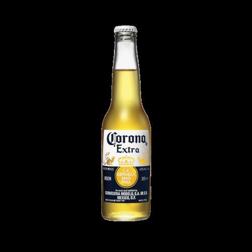 Corona piwo - drinkowanie.pl