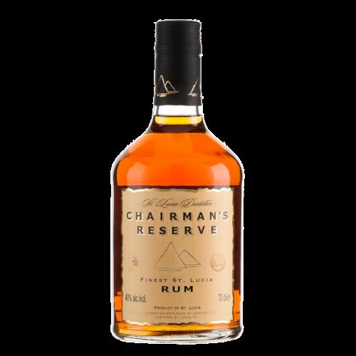 Rum 80% (Bacardi 151 proof) - drinkowanie.pl