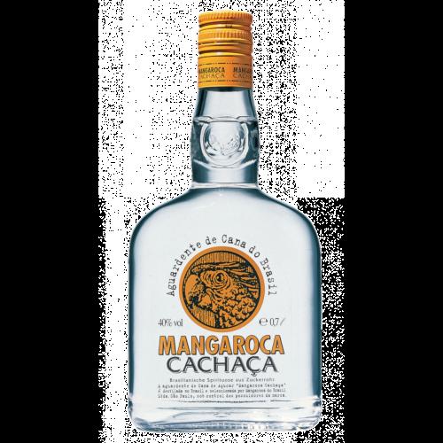 Cachaca - drinkowanie.pl