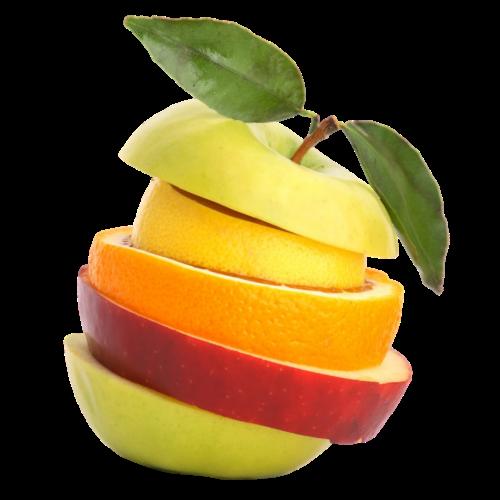 Owoc - drinkowanie.pl