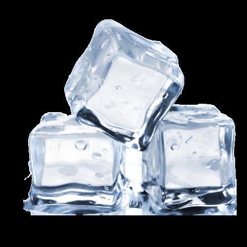 Lód - drinkowanie.pl