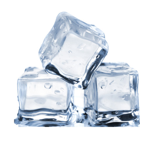 Ice - drinking.land