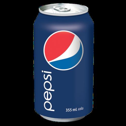 Pepsi Cola - drinkowanie.pl