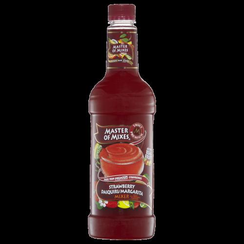 Daiquiri mix - drinking.land