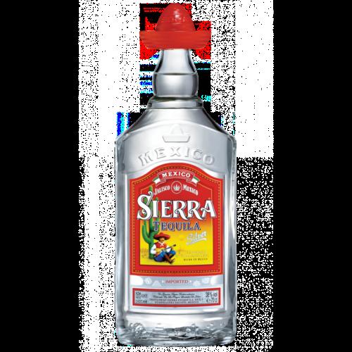 Tequila - drinkowanie.pl