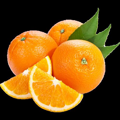 Spirala ze skórki pomarańczy - drinkowanie.pl