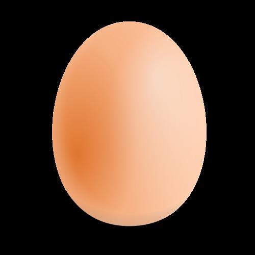 Jajko - drinkowanie.pl