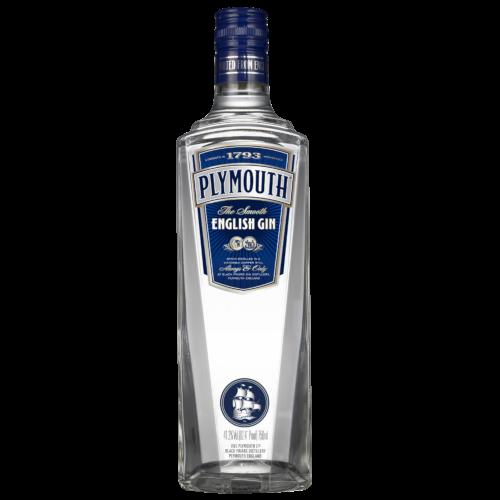 Gin - drinkowanie.pl