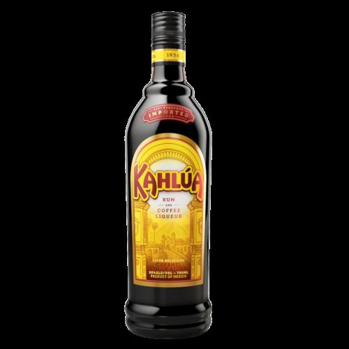 Kahlua - drinking.land