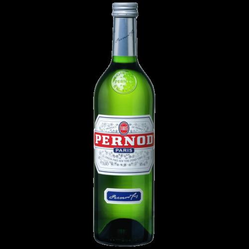 Anyżówka - drinkowanie.pl