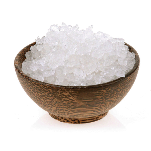 Sól - drinkowanie.pl