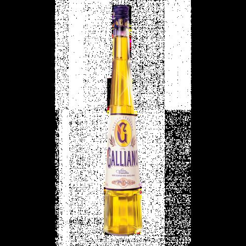 Galliano - drinkowanie.pl