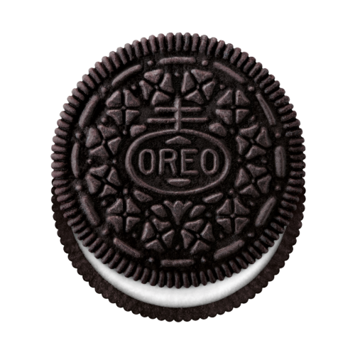 Oreo cookie - drinking.land