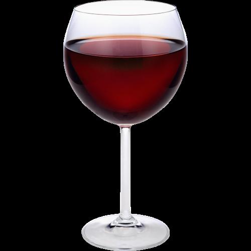 Czerwone wino - drinkowanie.pl