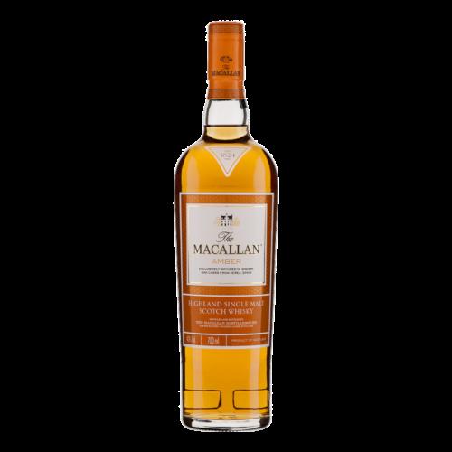 Whisky szkocka - drinkowanie.pl