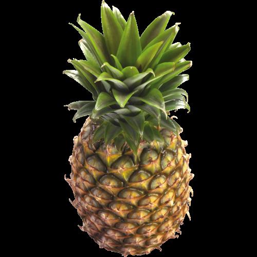 Ananas - drinkowanie.pl