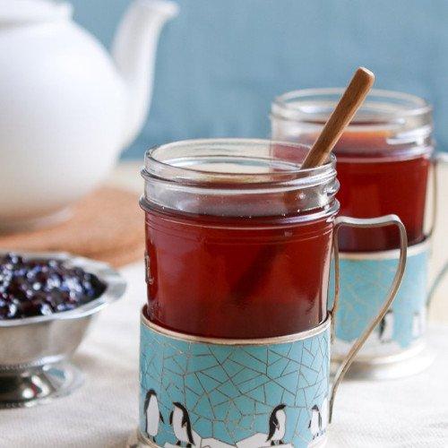 Russian Tea #1 - drinkowanie.pl