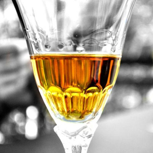 Scottish Highland Liqueur - drinking.land