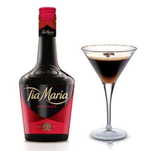 Tia-Maria - drinkowanie.pl