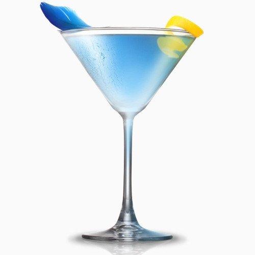 Bluebird - drinkowanie.pl