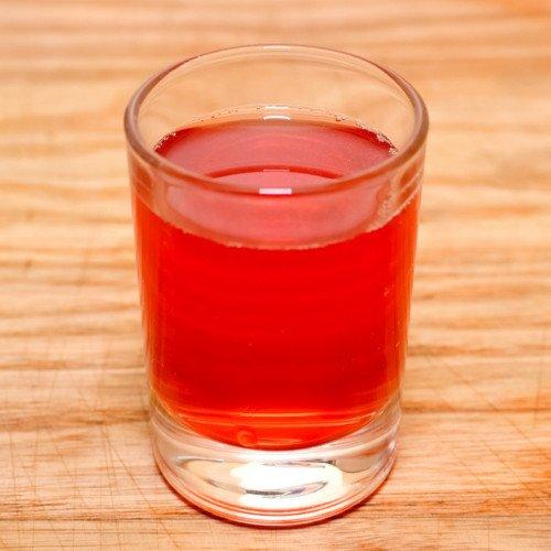 Big Red - drinkowanie.pl