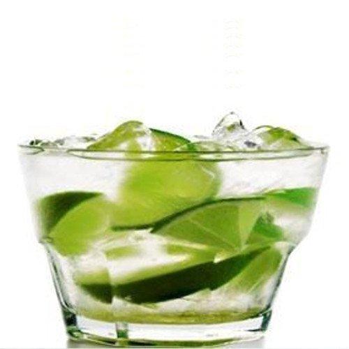 Absolut Evergreen - drinkowanie.pl