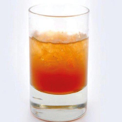 Freddy Kruger - drinking.land