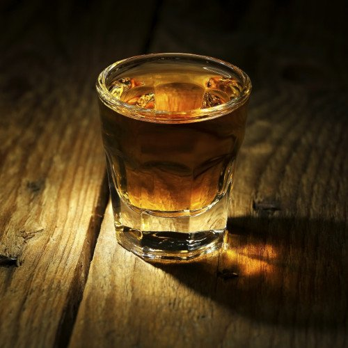 252 - drinkowanie.pl