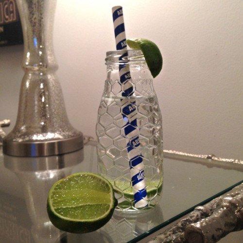 Vodka Russian - drinkowanie.pl
