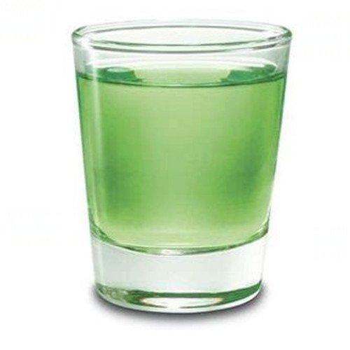 Green Apple #1