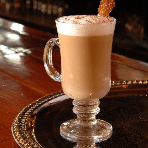 Jamaican Coffee - drinking.land
