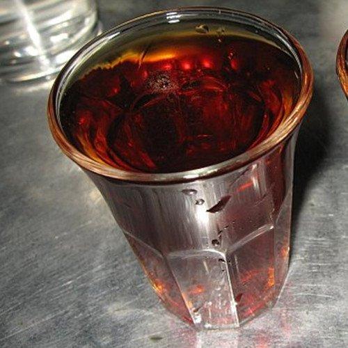 Liquid Cocaine #3 - drinkowanie.pl