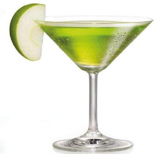 Moranguito - drinking.land