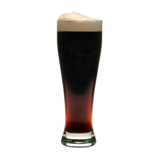 Irish Russian - drinkowanie.pl