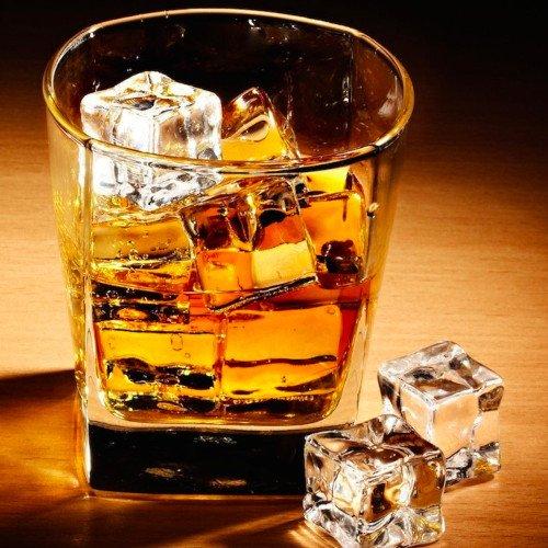 Caribbean Boilermaker - drinkowanie.pl