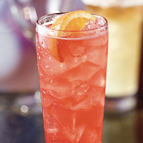 Ruby Tuesday - drinking.land