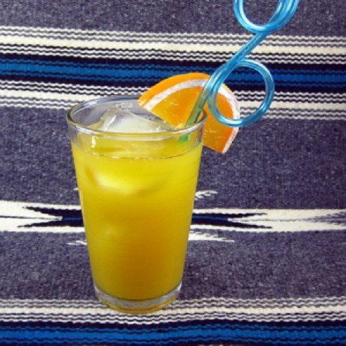 Abilene - drinkowanie.pl