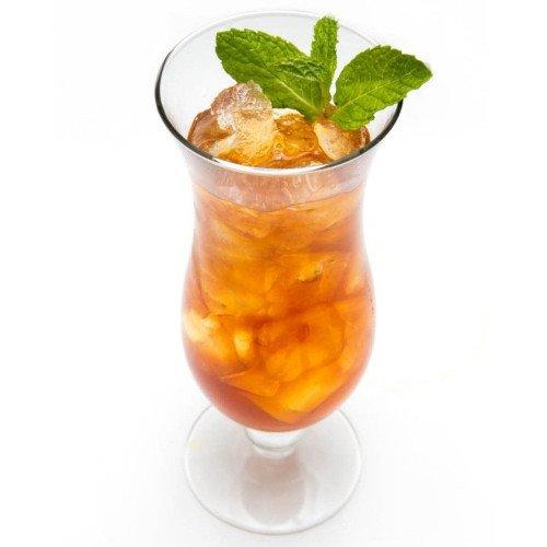 Mississippi Planters Punch - drinkowanie.pl